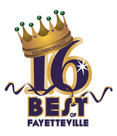 BOF 2x2 Logo