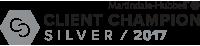 ClientChampion_Silver_MDH_200px_Mech