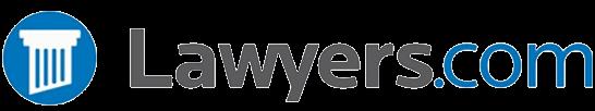 lawyerscom-logo