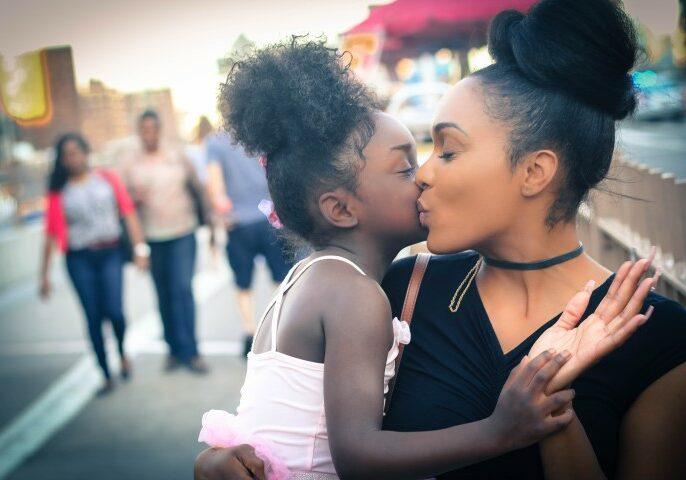 child-custody-d (Small)