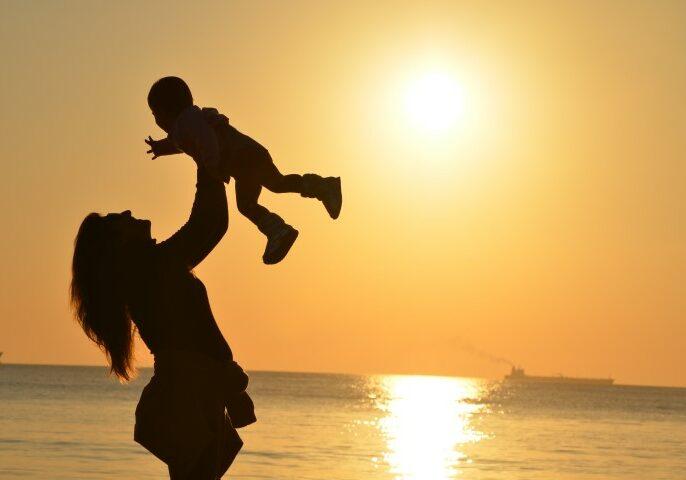 child-support-e (Small)