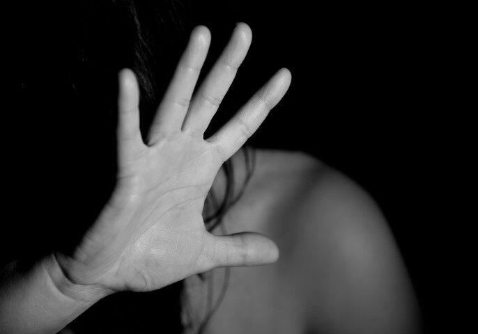 domestic-violence (Small)