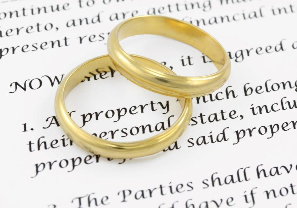 prenuptial-agreement (Large)